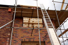 trusted extension quotes Stoke